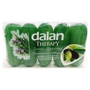 Glycerine Bar Soap